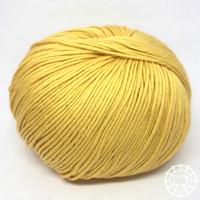 «BC Garn» Alba – Jaune maïs