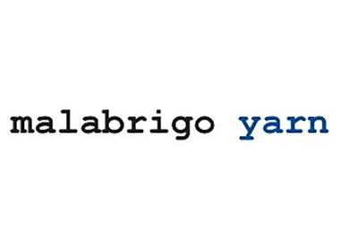 «Malabrigo»