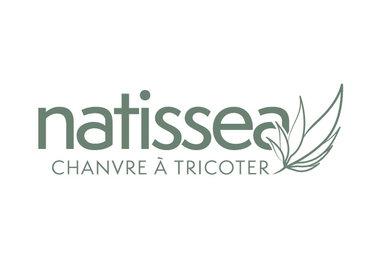 «Natissea»