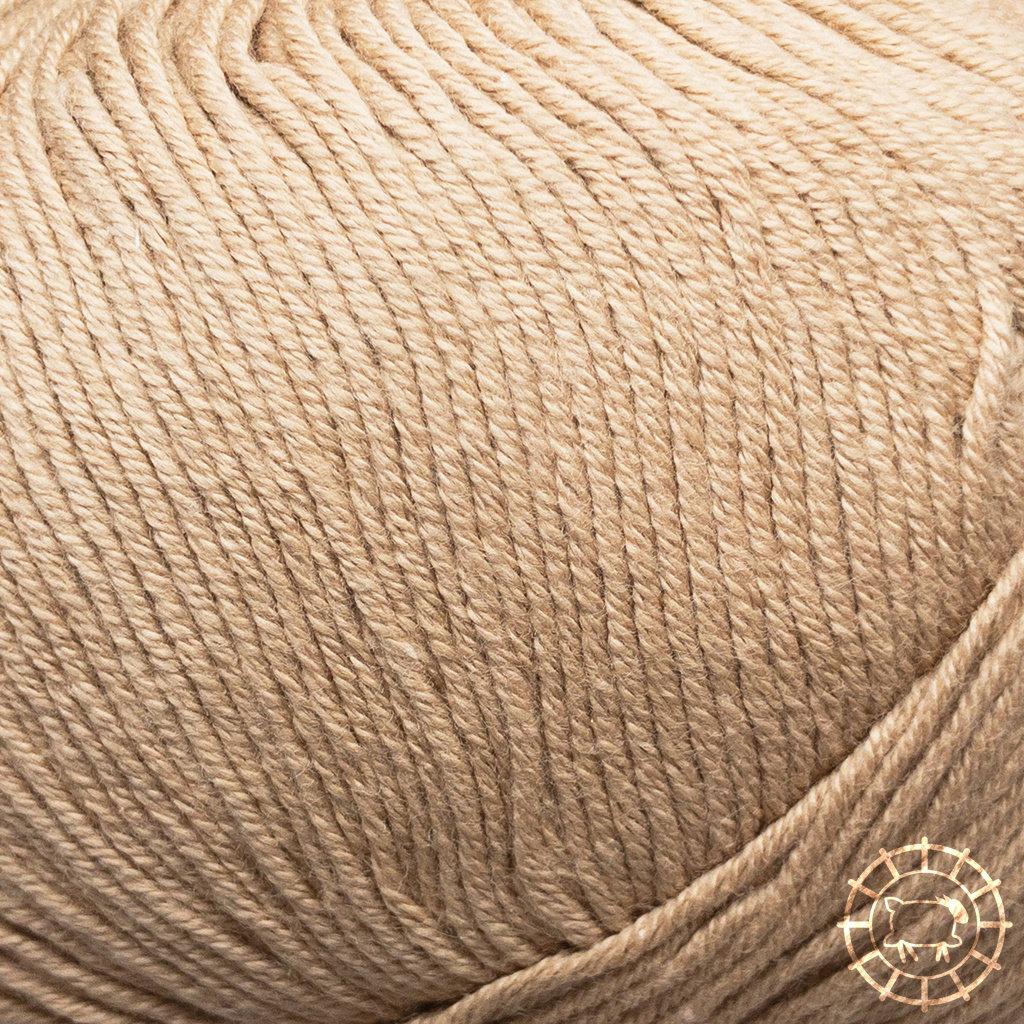 «BC Garn» Alba – Sand