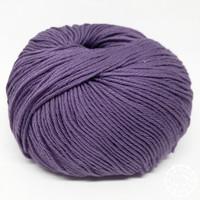 «BC Garn» Alba – Violet