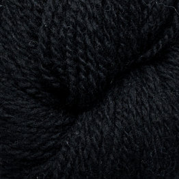 «BC Garn» Semilla Melange – Noir