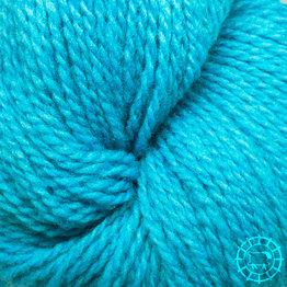 «BC Garn» Semilla Melange – Turquoise
