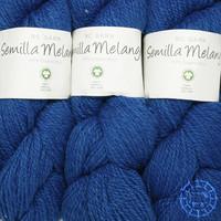 «BC Garn» Semilla Melange – Royal