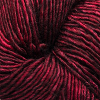 «Malabrigo Yarn» Merino Washted – Cereza