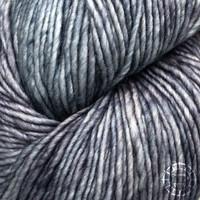 «Malabrigo Yarn» Merino Washted – Plomo