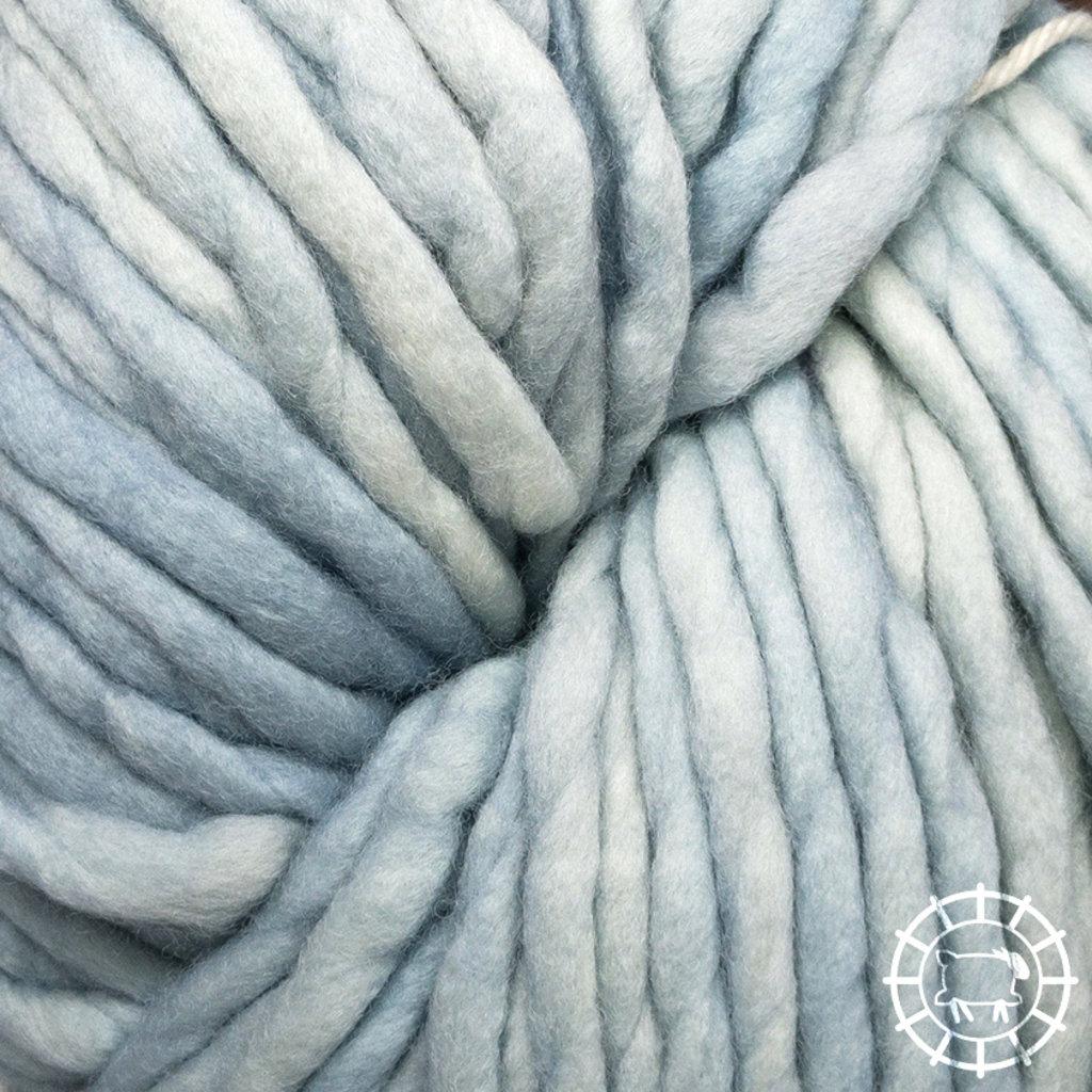 «Malabrigo Yarn» Rasta – Cosmos