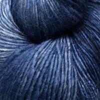 «Malabrigo Yarn» Lace – Marine, tiefblau