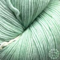 «Malabrigo Yarn» Lace – Water Green