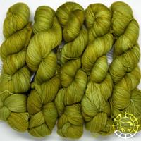 «Malabrigo Yarn» Lace – Lettuce