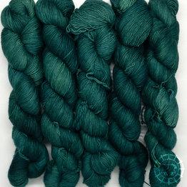 «Malabrigo Yarn» Lace – Verde Esperanza