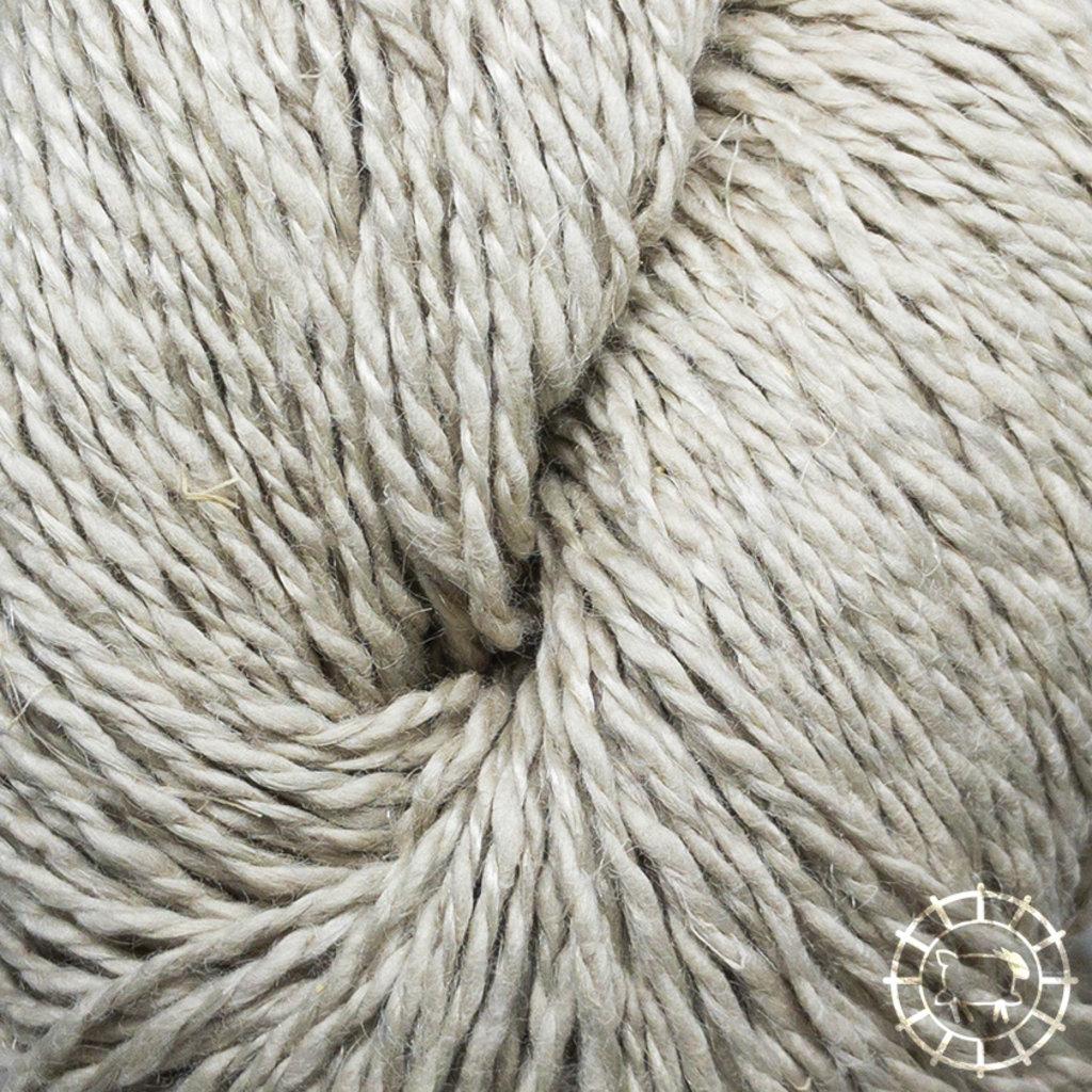 «Pascuali» – filati naturali Nepal – Lehm