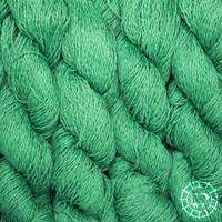 «Pascuali» – filati naturali Nepal – Mint