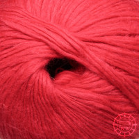«Pascuali» – filati naturali Suave – Rot