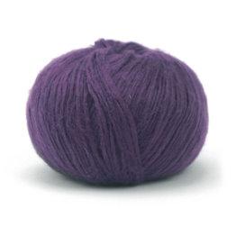 «Pascuali» – filati naturali Suave – Violet