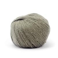 «Pascuali» – filati naturali Suave – Flechten