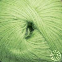 «Pascuali» – filati naturali Suave – Vert clair