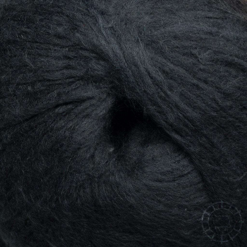 «Pascuali» – filati naturali Suave – Schwarz