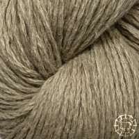 «Naturtex» Pakucho Color Grown Cotton – Deep Green