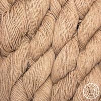 «Naturtex» Pakucho Color Grown Cotton – Moka