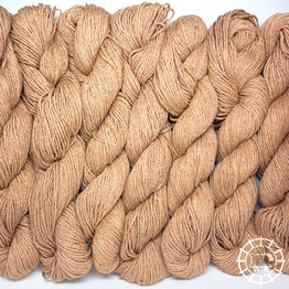 «Naturtex» Pakucho Color Grown Cotton – Moka