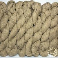 «Naturtex» Pakucho Color Grown Cotton – Forest Mist