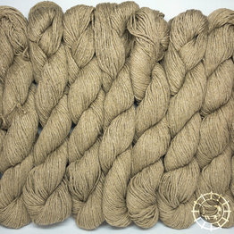 «Naturtex» Pakucho Color Grown Cotton – Forest Mist