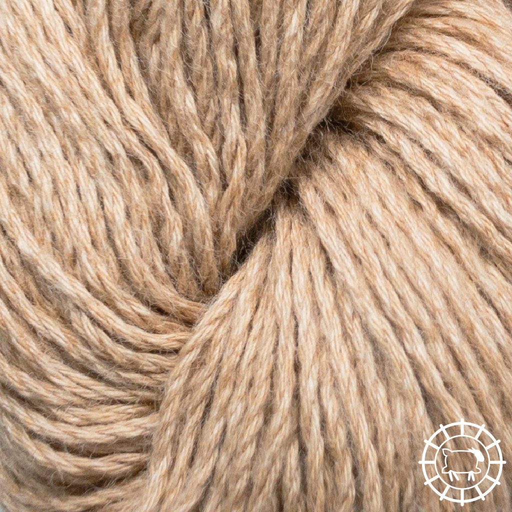 «Naturtex» Pakucho Color Grown Cotton – Tumbleweed