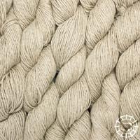 «Naturtex» Pakucho Color Grown Cotton – Sage