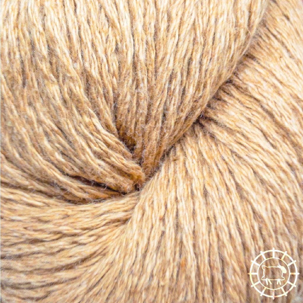 «Naturtex» Pakucho Color Grown Cotton – Vicuña