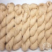 «Naturtex» Pakucho Color Grown Cotton – Desert Mist