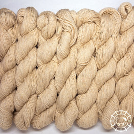 «Naturtex» Pakucho Color Grown Cotton – Desert Mist