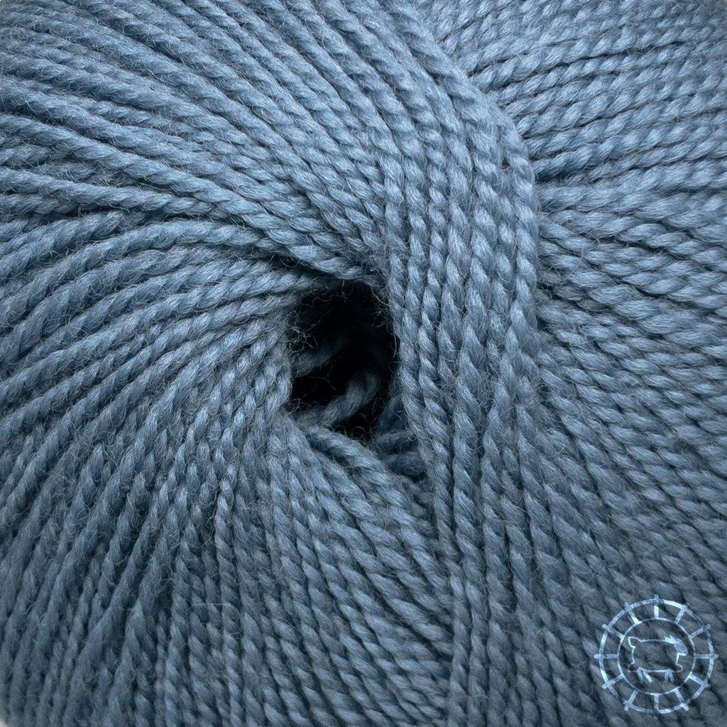 «BC Garn» Semilla GOTS – Jeans