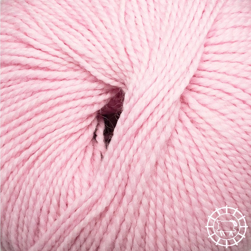 «BC Garn» Semilla GOTS – Rose layette