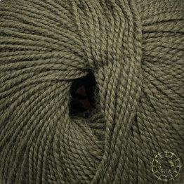 «BC Garn» Semilla GOTS – Vert khaki