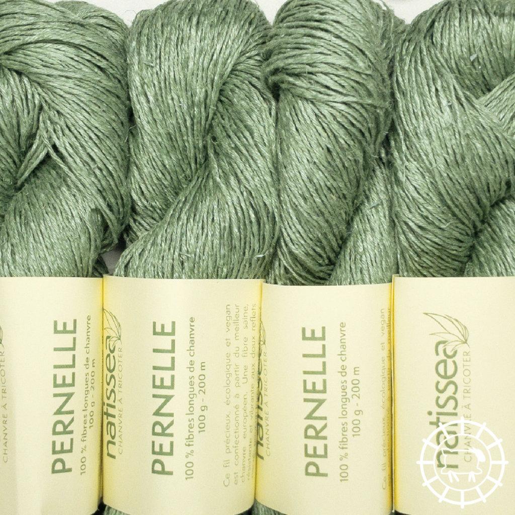 «Natissea» Pernelle – Salbei