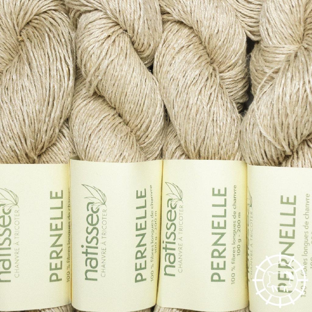 «Natissea» Pernelle – Natur