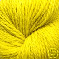 Merino d'Arles – Citron