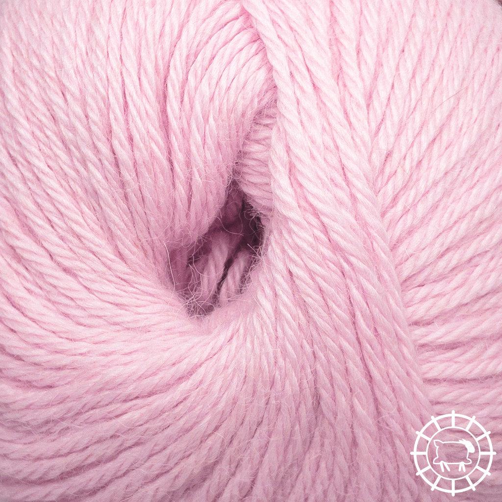 «Apu Kuntur» – Alpaca. Our Passion. Alpaka Regular – Babyrosa