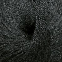 «Apu Kuntur» – Alpaca. Our Passion. Alpaka Regular – Anthrazit