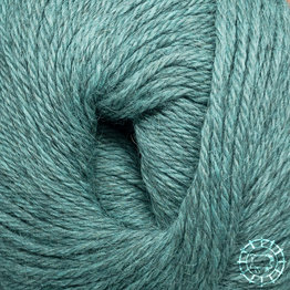 «Apu Kuntur» – Alpaca. Our Passion. Alpaca Regular – Vert Jade