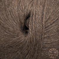 «Apu Kuntur» – Alpaca. Our Passion. Alpaka Regular – Mokka, ungefärbt