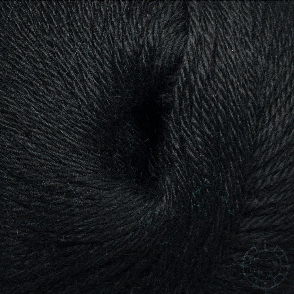 «Apu Kuntur» – Alpaca. Our Passion. Alpaca Regular – Noir