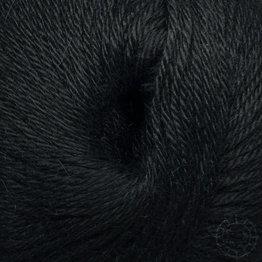 «Apu Kuntur» – Alpaca. Our Passion. Alpaka Regular – Schwarz