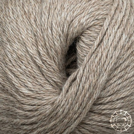 «Apu Kuntur» – Alpaca. Our Passion. Alpaca Regular – Sable, non teinte