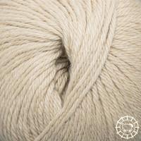 «Apu Kuntur» – Alpaca. Our Passion. Alpaca Regular – Beige, non teinte