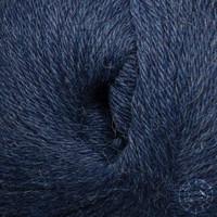 «Apu Kuntur» – Alpaca. Our Passion. Alpaka Regular – Dunkelblau