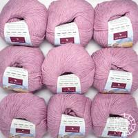 «Apu Kuntur» – Alpaca. Our Passion. Alpaka Regular – English Rose