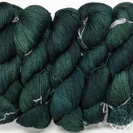 «Malabrigo Yarn» Sock – Fiona (une personne dans les contes magiques)