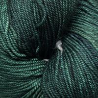 «Malabrigo Yarn» Sock – Fiona (eine Märchengestalt)